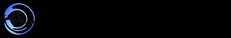 ガマダスコンピュータ 株式会社